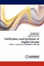 Verification and Synthesis of Digital Circuits
