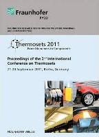 Thermosets 2011.