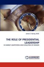 The Role of Presidential Leadership