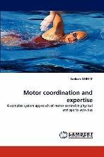 Motor Coordination and Expertise