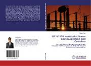 IEC 61850 Horizontal Goose Communication and Overview