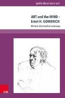 Art and the Mind - Ernst H. Gombrich