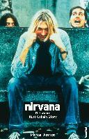Nirvana. Come As You Are