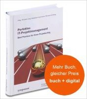 Perfektes IT-Projektmanagement