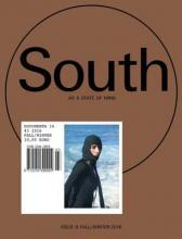 South as a State of Mind: No. 3