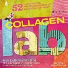 Collagen-Lab