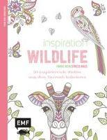 Inspiration Wildlife