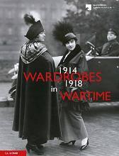 War and Clothes