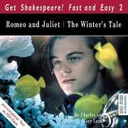 Romeo and Juliet /The Winter's Tale