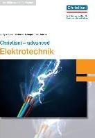 Christiani - advanced - Elektrotechnik