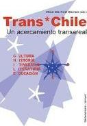 Trans * Chile