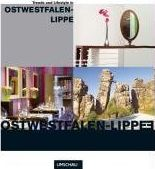 Trends & Lifestyle in Ostwestfalen-Lippe