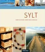 Trends & Lifestyle Sylt