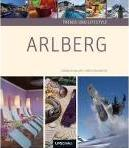 Trends & Lifestyle Arlberg