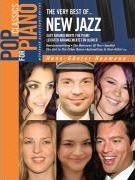 The Very Best Of... New Jazz