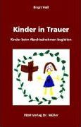 Kinder in Trauer