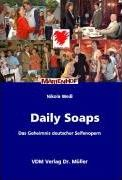 Daily Soaps
