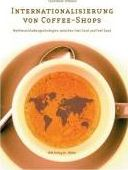 Internationalisierung von Cofee-Shops