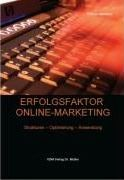 Erfolgsfaktor Online-Marketing