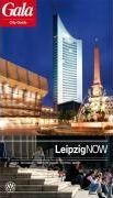 Leipzig NOW  Hotels / Restaurants / Nightlife / Culture / Shopping / Beauty