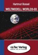 Weltmodell 3D. CD-ROM ab Win 98