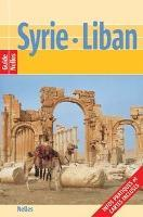 Nelles Guide Syrie - Liban