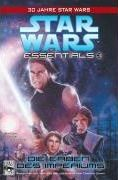 Star Wars Essentials 03 - Die Erben des Imperiums