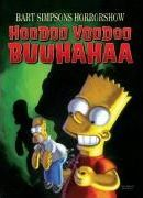 Bart Simpsons Horrorshow 04