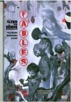 Fables 10