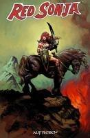 Red Sonja Special 04
