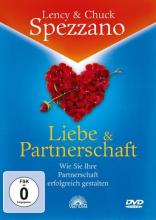 Liebe & Partnerschaft. DVD-Video