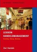 Lexikon Handelsmanagement