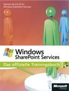 Microsoft Windows SharePoint Services v3