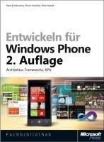 Entwickeln Fur Windows Phone 7.5
