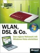 WLAN, DSL & Co.