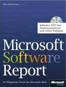 Microsoft Software-Report