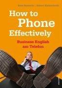 How to Phone Effectively