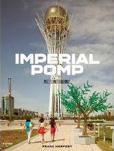 Imperial Pomp