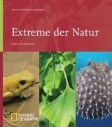 Best of National Geographic: Extreme der Natur