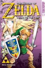 The Legend of Zelda 09 - A Link To The Past