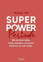 Superpower Periode