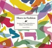Shoes in Fashion