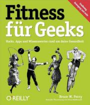Fitness Fur Geeks