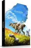Horizon Zero Dawn Guide