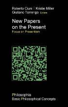 New Papers on the Present