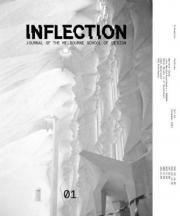 Inflection #01