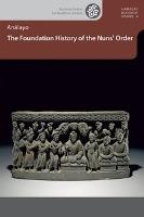 The Foundation History of the Nuns' Order