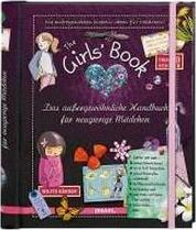 The Girls' Book