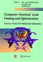 Computer-Assisted Lead Finding and Optimization