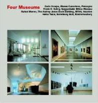 Four Museums